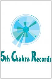 5th Chakra Records